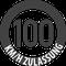 Kipperanhänger mit 100 km/h Zulassung