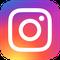 Osteopathie Jacobs auf Instagram öffen