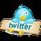 Suivez LES GUIGNOLOS sur TWITTER  !  CLIQUEZ   !