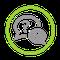 Kontakt  - Ihre murtaler online Druckerei druck-was.at für Murau, Scheifling, Oberwölz, Murtal, Judenburg, Zeltweg, Spielberg, Knittelfeld, Leoben, Bruck an der Mur, Eisenerz, Trofaiach