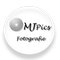 Logo Mjpics Jutta M. Jenning