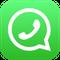 PRADCO Friseur über WhatsApp kontaktieren