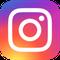 PRADCO Friseur bei Instagram