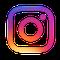 Instagramへ移動