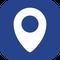 Unser Direktlink zu Google Maps