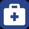 Direktlink zum regionalen Notdienst der Apothekerkammer