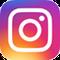 Instagram Keisu Conecta