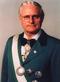 Josef Gerke †