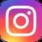 Physiotherapie Sabrina Wulf auf Instagram