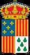 Mosqueruela (Teruel)