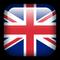 Louis Armstrong - english version