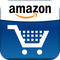 Unser Amazon Shop