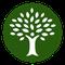 Logo Integrale Begleitung Alexandra Wyss