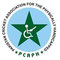 Pakistan Cricket Association for the Physically Handicapped