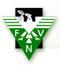 Futsalicious Essen e.V. Verbände Fußballverband Niederrhein FVN