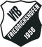 Futsalicious Essen e.V. Futsal-Vereine in Deutschland national: VfB Friedrichshofen e.V.