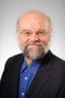 Hartmut Weissenbacher, stellv. Ausschussmitglied der UWG im Ausschuss für Stadtentwicklung und Wirtschaftsförderung