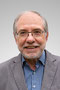 Rainer Lewe, stellv. Vorsitzender der UWG