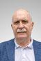 Hans-Joachim Lehmann, Beisitzer im Vorstand der UWG