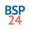 Prüfungsfragen Bodenseeschifferpatent