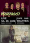 moonkid7 flyer balthes