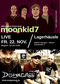 moonkid7 flyer lagerhaeusle
