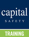 Neues Trainingszentrum von Capital Safety in Hamburg