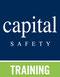 Neues Trainingszentrum von Capital Safety in Hamburg