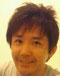 全日本趣味起業協会認定コンサルタント 山崎義信