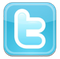 Rejoignez-nous sur Twitter