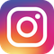 Instagram へのリンク