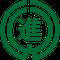 株式会社大進建設ロゴ