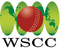 World Schools Cricket Challenge