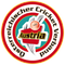 Austrian Cricket