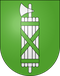 St. Gallen Cricket Club