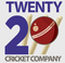 Twenty20 International Cricket Company