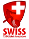 Swiss T20 tour to Austria