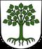 Schule Lindau