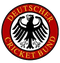 Deutscher Cricket Bund