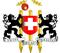 Swiss Cricket Association