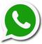 Telefonos de pintores en malaga