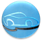 autopflege, spezial, gebrauchtwagen, junge sterne, mercedes, benz, jahreswagen, aufbereiten