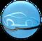 autopflege, spezial, leasing-rückläufer, aufbereiten,