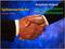 Lösungsorientierter Verkauf, SPIN, Rackham