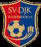 Futsalicious Essen e.V. Futsal-Vereine in Deutschland SV DJK Kolbermoor