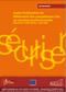 RCCSP Compétences Clés en situation professionnelle  ANLCI, 2009
