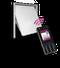 AccesPhone - Ouvre-porte GSM
