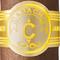 Camacho - Serie Crillo H3 - Bandarike