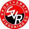 SV 1963 Riedering