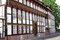 Museum der Stadt Einbeck